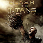 'Clash of the Titans' Film Terlaris di Seluruh Dunia