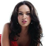 Megan Fox Ditendang dari Transformer 3