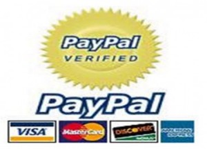 PayPal Provide Service Integrated with Facebook