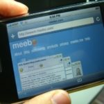 Meebo Launches Geolocation Tool
