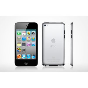 Apple iPod Touch 32 GB 4th Generation