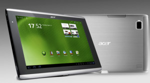 Tablet Android Honeycomb Terbaik Murah