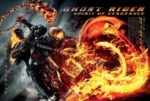 Video Trailer Ghost Rider 2 Spirit of Vengeance
