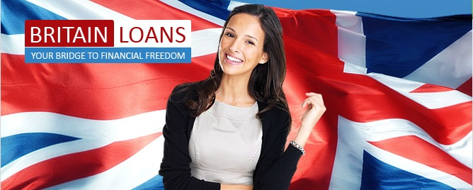 Payday Loans: Its Easiness and Its Simple Procedure