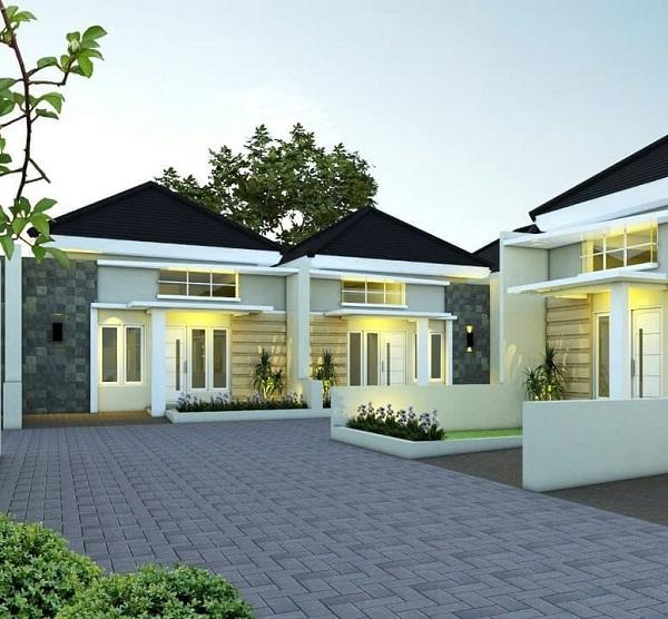 Keuntungan Menggunakan Layanan Jasa Jual Rumah di Jakarta  Tidak dapat dipungkiri bahwa proses jual-beli rumah bisa menjadi sasaran empuk bagi oknum penipu karena menyangkut keberadaan uang dalam jumlah yang besar. Dengan demikian, peluang terjadinya penipuan dapat muncul dimana saja, baik mulai dari tahap awal pencarian rumah sampai berakhirnya proses jual-beli rumah. Oleh sebab itu, anda harus percayakan jual beli rumah anda kepada penyedia jasa yang berkualitas. Sekarang ini sudah banyak tersedia layanan jasa jual rumah di Jakarta dan sekitarnya. Mereka menawarkan berbagai macam rumah dengan harga yang beragam. Selain itu, tipe dan model rumahnya juga bervariasi. Ada banyak sekali keuntungan yang bisa anda dapatkan ketika anda membeli atau menjual rumah melalui penyedia jasa tersebut. Bisa Mencari Penjual atau Pembeli Rumah dengan Mudah Penyedia jasa agen properti akan mempermudah anda dalam membeli atau menjual rumah. Berbagai macam rumah tersedia dalam berbagai pilihan harga dan juga lokasi yang strategis. Akan tetapi, salah satu nilai lebih yang bisa anda dapatkan adalah anda tak perlu repot mencari itu sendiri. Dengan memanfaatkan jasa agen properti, maka anda bisa menemukan rumah dengan harga serta lokasi yang sesuai. Begitu pula ketika anda ingin menjual rumah. Bila anda berada di wilayah Jakarta dan sekitarnya, kini semua itu bisa dilakukan dengan mudah. Sebab, layanan jasa yang diberikan seperti jual rumah Jakarta Pusat, Jakarta Selatan, Jakarta Utara, dan lain sebagainya ada di sini. Anda tak perlu repot-repot mencari pembeli dan memasarkan rumah yang ingin anda jual. Agen properti jual rumah di Jakarta akan melakukan semuanya untuk anda. Lebih Terencana Terkadang kita kurang paham mengenai kondisi pasar properti dan sering terjebak ketika akan membeli atau menjual properti seperti rumah. Agar anda tidak rugi, umumnya jasa properti lebih tahu kondisi pasar properti saat ini. Penyedia jasa mengetahui kondisi pasar yang sedang berkembang. Bagaimana cara me