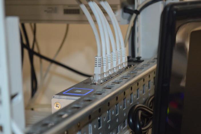 Fungsi Provider Layanan Internet (ISP) Beserta Cara Kerjanya