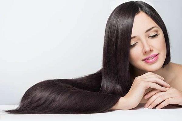 Cara Melembutkan Rambut yang Mudah dengan Kebiasaan Baru