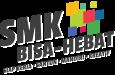 RPP 1 Lembar SMK, Mengenal Pengertian Dan Kegunaannya