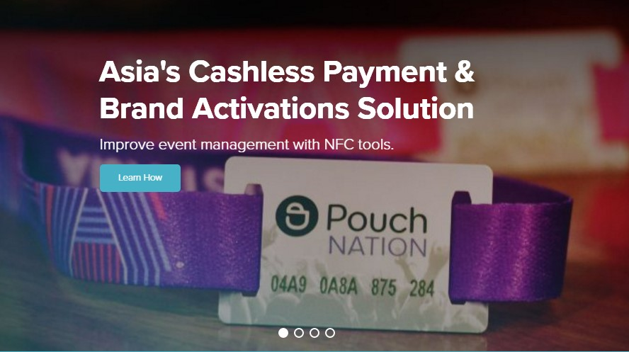https://pouchnation.com/tech-helping-tech-how-pouch-makes-event-planning-simpler/