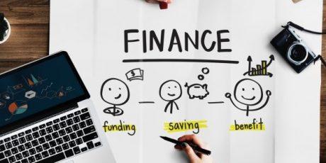 3 Langkah Perencanaan Keuangan Cerdas untuk Masa Depan Cerah