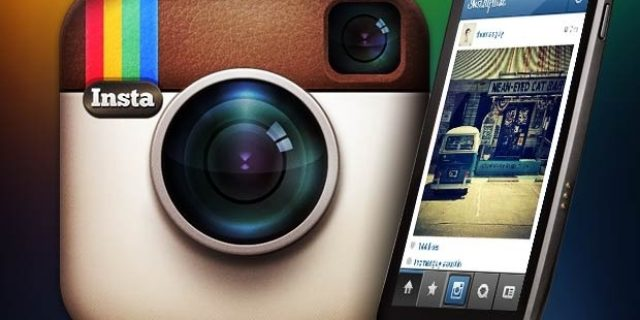 5 Tips Memaksimalkan Instagram untuk Kemajuan Bisnis
