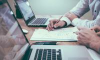 6 Manfaat Akuntansi untuk Sebuah Bisnis