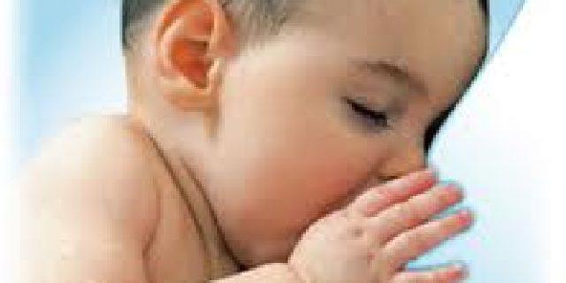Kelebihan dan Manfaat Air Susu Ibu