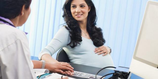 Apa Yang Dihindari Ibu Hamil Di Trimester Pertama Kehamilan?