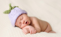 Apa Yang Harus Dilakukan Untuk Mencegah Cacat Lahir?