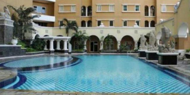 Apartemen Dijual DI Jakarta Utara Fasilitas Wifi