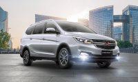 Awal Tahun Baru Anda Bisa Ganti Mobil Baru dengan Memanfaatkan Promo Menarik Ini!