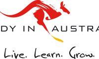 Bagaimana Mutu Pendidikan di Australia?