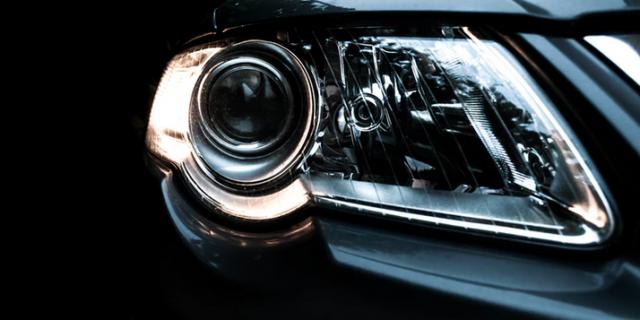 Beberapa Hal yang Perlu Dihindarkan Agar Lampu HID Mobil Awet Lebih Lama