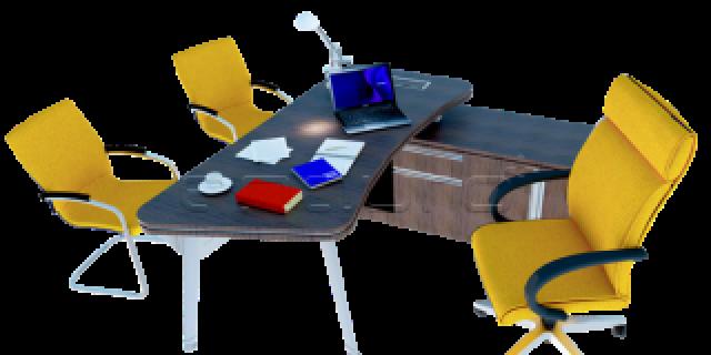 Berapakah Harga Meja Kantor Untuk Manager Dengan Desain dan Kualitas Terbaik?