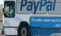 PayPal Can Access in All Smartphones
