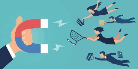 Cara Meningkatkan Repeat Order di Marketplace