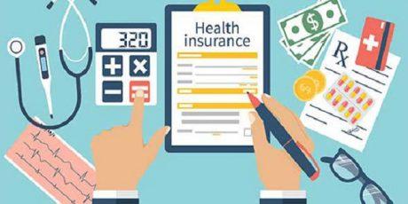 Ciri-ciri Produk Asuransi Terpercaya yang Wajib Anda Ketahui