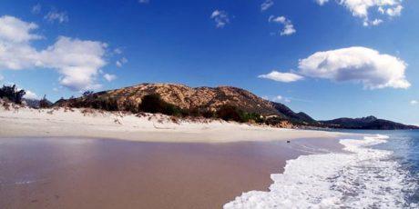 10 Pantai Ternyaman di Dunia