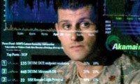 Indonesia Telah Terinfeksi Virus Sabotase Stuxnet
