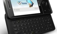 Mozilla Launches Fennec For Browser on Android