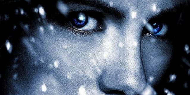 Video Trailer Film 'Underworld: Awakening'