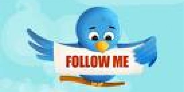 Twitter-an Dibayar Dollar