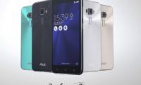Harga Handphone Asus Zenfone 3 Sangat Terjangkau, Ternyata Spesifikasinya Juga Menguntungkan