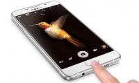 Harga dan Spesifikasi Smartphone Samsung Terbaru