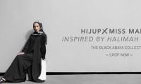 Hijab Online Pilihannya Belanja di Hijup