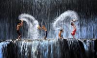Ini Dia 5 Tempat Wisata yang Instagramable di Bali Yang Bisa Dikunjungi