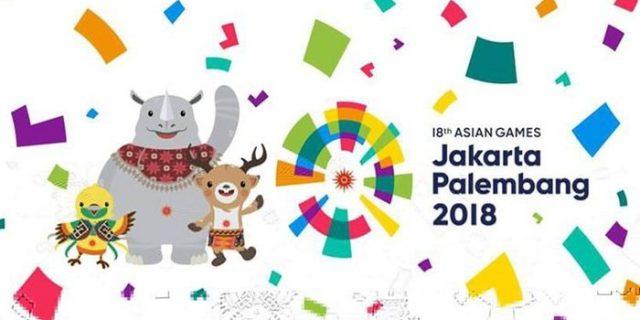 Ini Dia Cara Mudah Beli Merchandise Asian Games