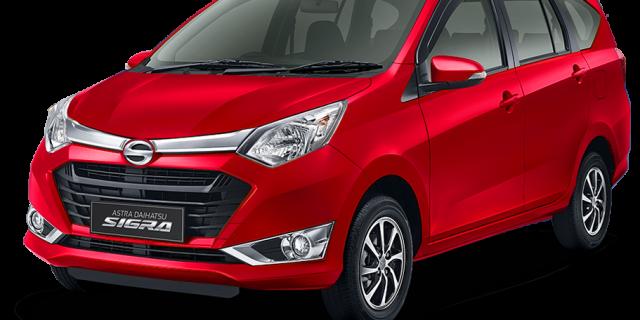 Ini Dia Situs Jual Mobil Terbaru yang Terpercaya di Indonesia