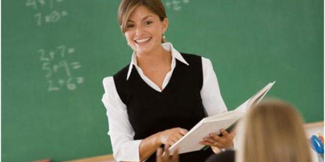 Inilah Dosen Yang Disukai Mahasiswa, Kamu Suka Yang Mana?