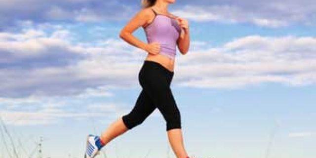 Kiat Sehat Menjaga Metabolisme Tubuh