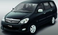 Mobil Keluarga Terbaik Pilihan Keluarga Indonesia