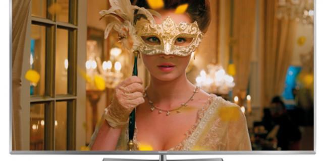 Kisaran Harga TV LED LG 32 Inch 2 Jutaan yang Bisa Anda Jadikan Pilihan