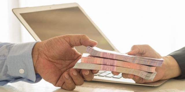 Kredit dengan Agunan untuk Berbagai Kebutuhan Anda