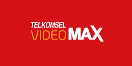 Kuota Videomax Tidak Terpakai? Ubah Jadi Kuota Flash