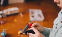 Langkah Menstimulasi Kecerdasan Otak Anak dengan Cara Sederhana