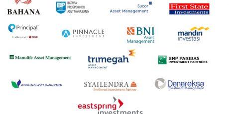 Manajemen Investasi Reksadana: Tugas, Kewajiban, Fee, dan Syaratnya