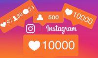 Mau Mendapatkan Auto Followers Instagram Gratis? Pilihlah Jasa Followers Instagram Ini