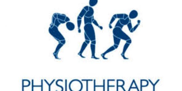 Mengulas Tentang Jasa Fisioterapi Datang ke Rumah, Terapi Fisik Tanpa Menggunakan Alat