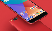 Mengulas Tentang Kelebihan dan Spesifikasi yang Ditawarkan Hp Xiaomi