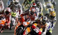Jadwal Uji Coba Musim Dingin MotoGP 2011